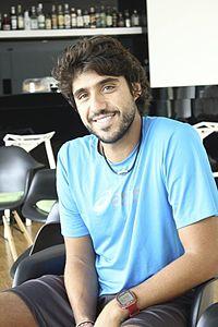 Frederico Marques.jpg