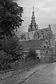Frederiskborg Castle (2763086175).jpg