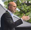 "Fredrik Reinfeldt 2014- ""Öppna era hjärtan""-3.jpg"