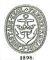 Fredrikshavns segl 1898.jpg
