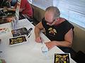 Free Comic Book Day 2012 - Kevin Altieri (7186404960).jpg