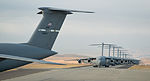 Freedom launch at Travis AFB 130911-F-PZ859-045.jpg