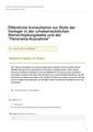 Freedom of Panorama Consultation European Commission (WMDE).pdf