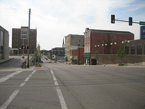Freeport Il Downtown4.JPG