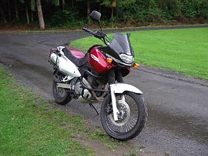Honda Suzuki Of Lynchburg