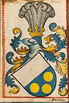 Freiberg Scheibler174ps.jpg