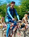 Fremont Solstice Cyclists 2013 22.jpg