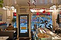 Frenchtown Cafe, Frenchtown, New Jersey (4338762974).jpg