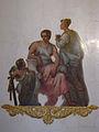 Fresco on the theme of the Homeric epics 02.JPG