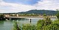 Fridolinsbrücke.jpg