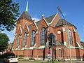 Friedenskirche Eilbek SO-1.JPG