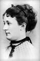 Friederike Kronau (F.Wendling).png