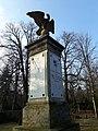 Friedhof Columbiadamm - 3.jpg