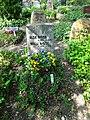 Friedhof heerstraße 2018-05-12 (28).jpg