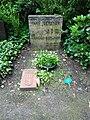 Friedhof heerstraße berlin 2018-05-21 (3).jpg