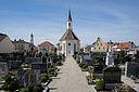 Friedhofskirche St. Maria-3.jpg