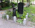 Friedhofspark Pappelallee (55).jpg