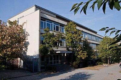 Friedrich-Eugens-Gymnasium Stuttgart- Germany.jpg