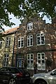 Friedrichstadt Am Mittelburgwall 30 IGP0429.jpg