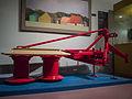 Fries Landbouwmuseum Earnewâld - PZ cyclomaaier.jpg