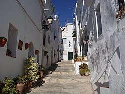 Frigiliana 10 October.2006.jpg
