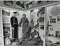 Frihedsmuseet (1957- ) (6045203253) (2).jpg