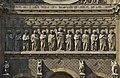 Frise Jésus douze apôtres Saint Augustin Paris.jpg