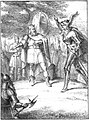 Frithiofs saga 1831 Johan Holmbergsson 04.jpg