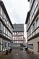 Fritzlaer Straße 19, 2 Melsungen 20171124 001.jpg