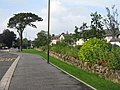 Frogston Road West - geograph.org.uk - 966435.jpg