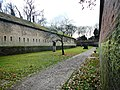 Fronte Beckers - panoramio (2).jpg