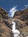 Frozen Waterfall.jpg