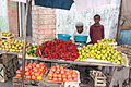 Fruits Tana Market MS5168.jpg