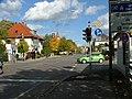 Frundsbergstraße - panoramio.jpg