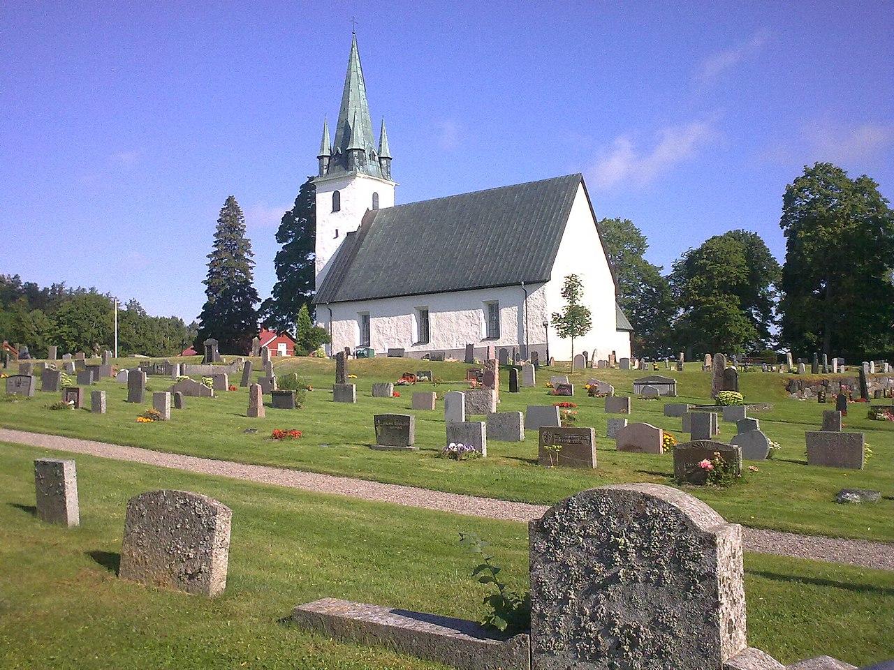 Handlingar hrande til Konung Carl XII:s historia