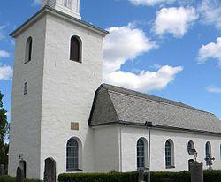 Frykeruds kyrka.jpg