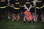 Ft. Meade 2017 Joint Service Resilience and Remembrance Run 170908-F-BN304-111.jpg