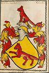 Fuchs von Walbach-Scheibler356ps.jpg