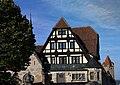 Fuerstenbau2010.jpg