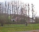 Fuhrbach Paterhof2.jpg