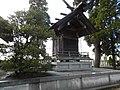 Fujimaki, Imizu, Toyama Prefecture 939-0405, Japan - panoramio.jpg