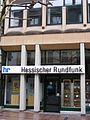 Fulda - Hessischer Rundfunk.JPG