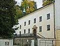 Fulnek-Brüderkirche.jpg
