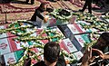 Funeral of Ahvaz military parade attack victims 05.jpg