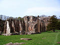 Furness Abbey 01.jpg