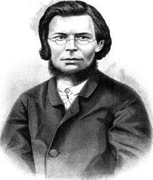 Fyodor Mikhaylovich Reshetnikov - Image: Fyodor Mikhailovich Reshetnikov 1