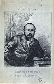 Gérard de Nerval - L'autre.jpg