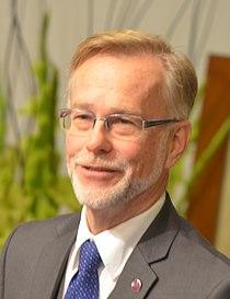 Göran K Hansson 01.JPG