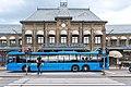 Göteborg 8419 (19186658765).jpg