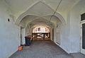 Götzenhof 02.jpg